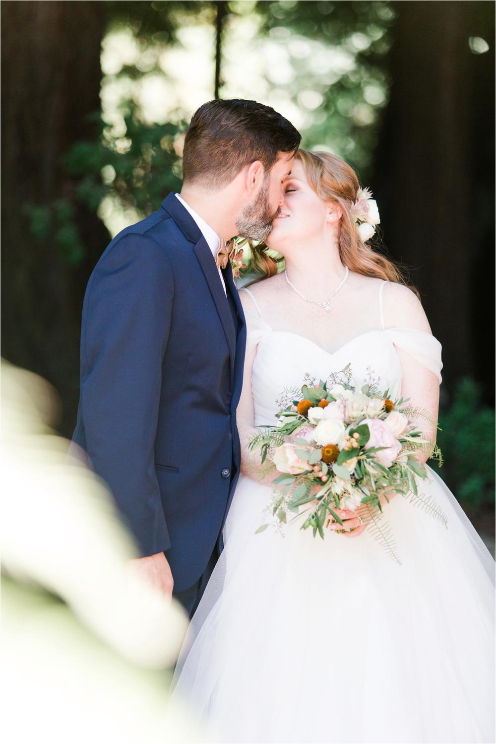Nestldown wedding Photos by Briana Calderon Photography_0175.jpg