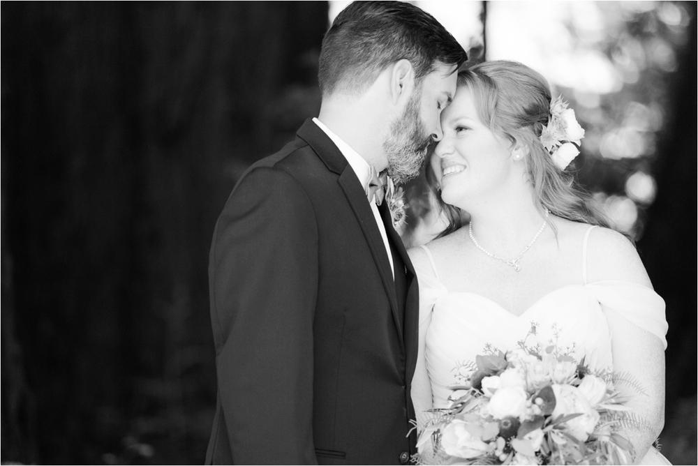 Nestldown wedding Photos by Briana Calderon Photography_0174.jpg