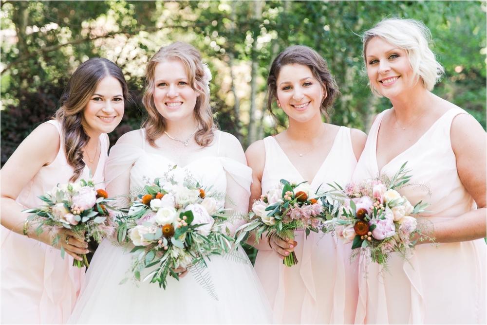 Nestldown wedding Photos by Briana Calderon Photography_0173.jpg