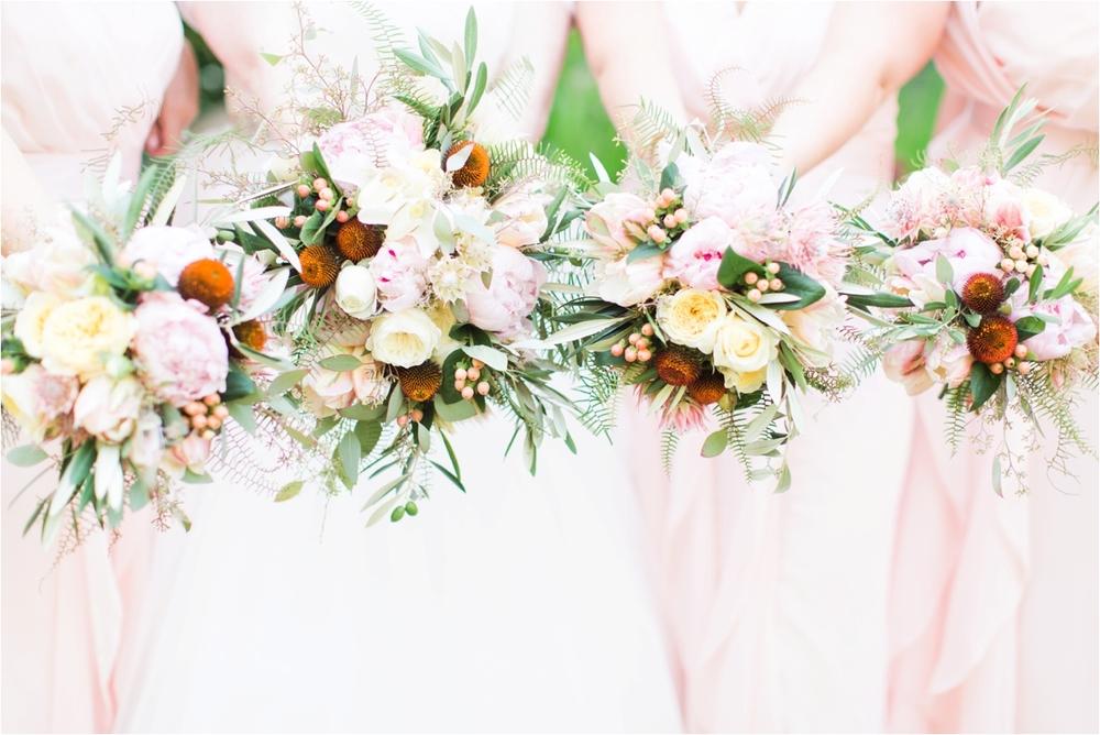 Nestldown wedding Photos by Briana Calderon Photography_0171.jpg