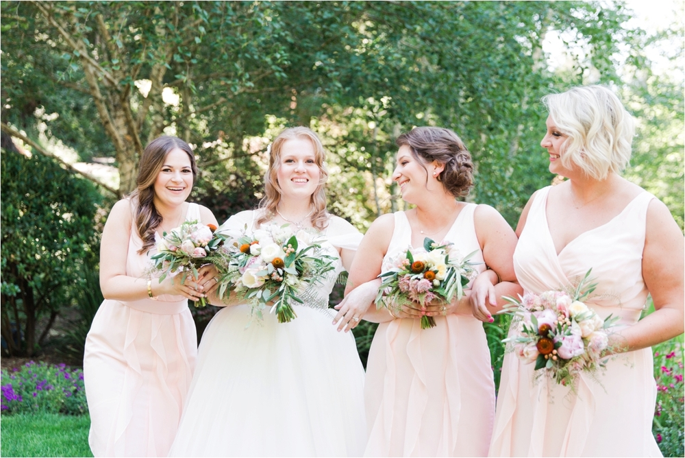 Nestldown wedding Photos by Briana Calderon Photography_0172.jpg