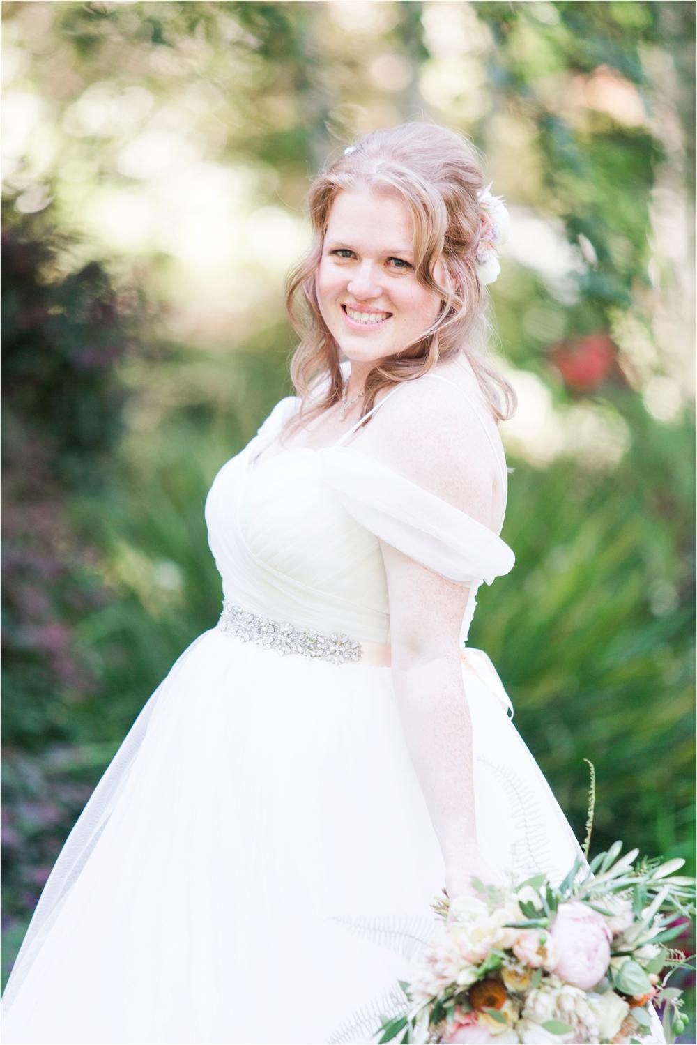 Nestldown wedding Photos by Briana Calderon Photography_0169.jpg