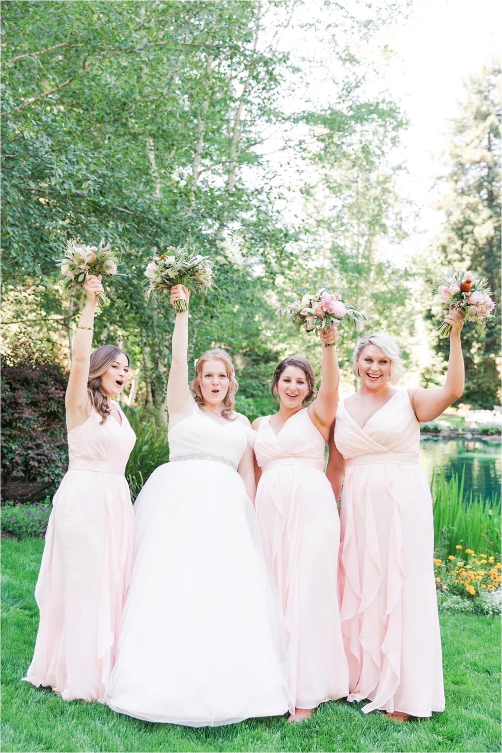 Nestldown wedding Photos by Briana Calderon Photography_0170.jpg