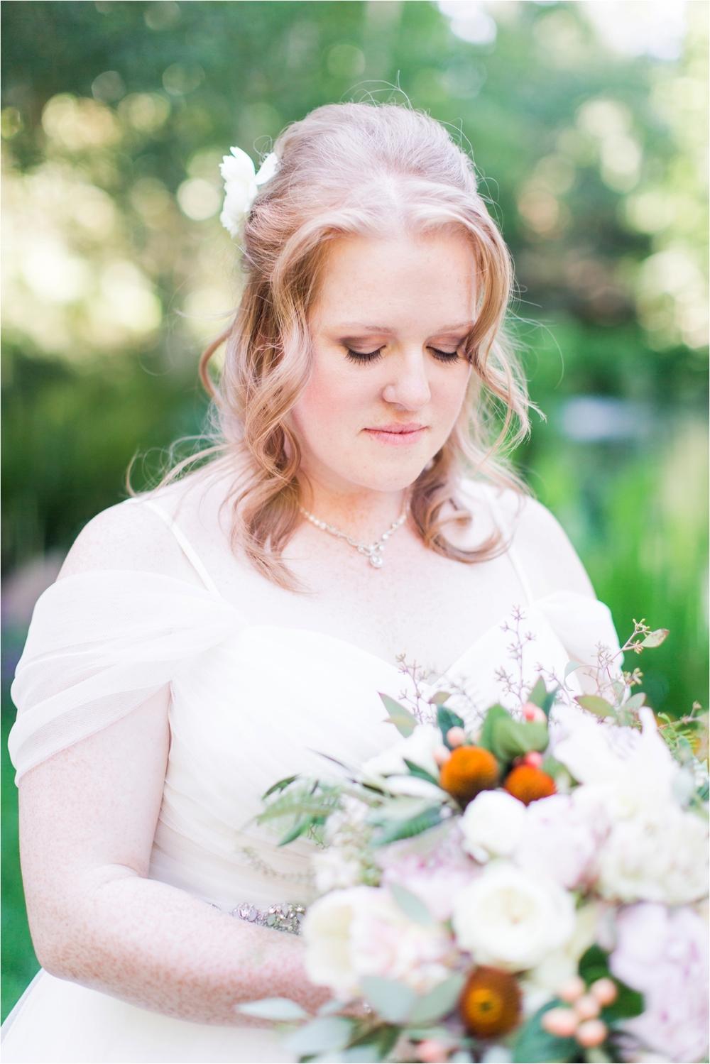 Nestldown wedding Photos by Briana Calderon Photography_0168.jpg