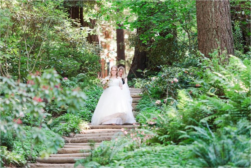 Nestldown wedding Photos by Briana Calderon Photography_0164.jpg