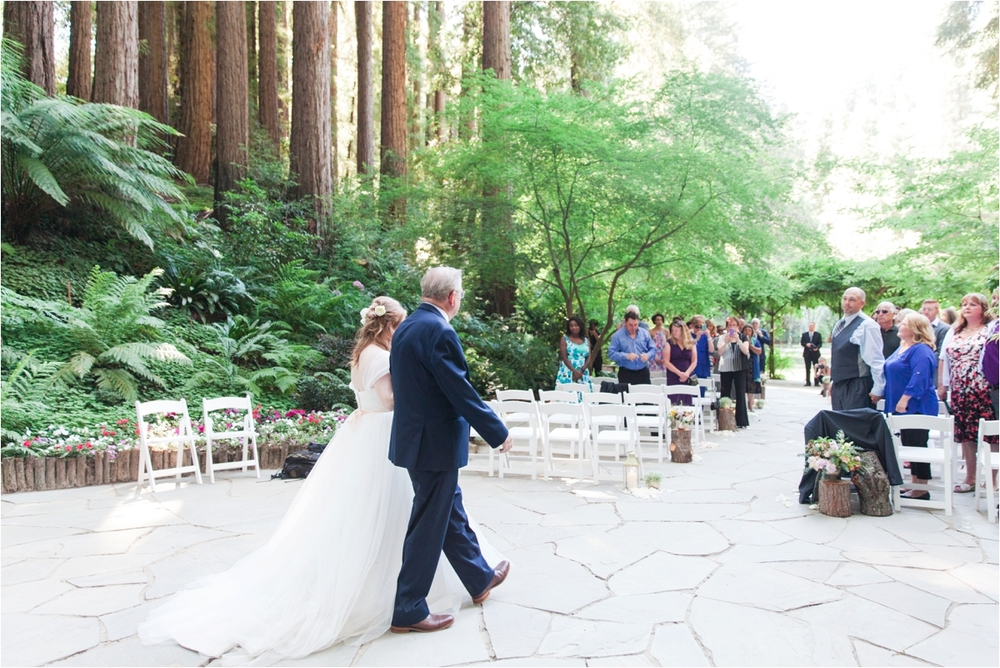 Nestldown wedding Photos by Briana Calderon Photography_0162.jpg