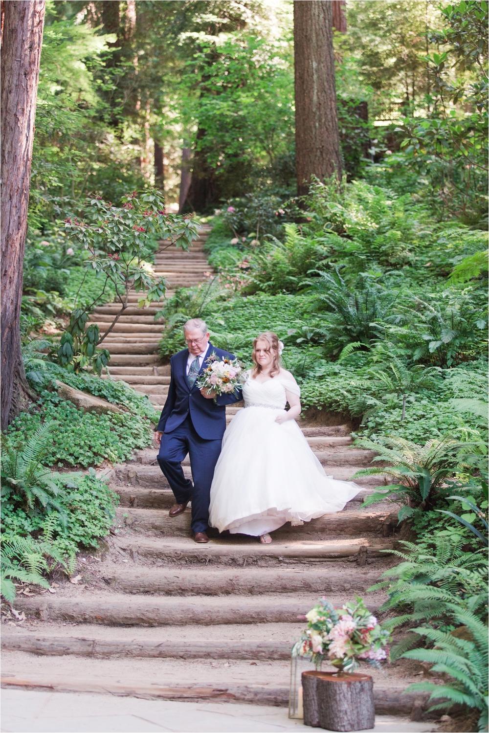 Nestldown wedding Photos by Briana Calderon Photography_0163.jpg