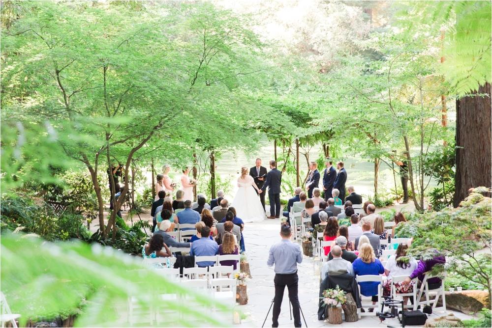 Nestldown wedding Photos by Briana Calderon Photography_0161.jpg