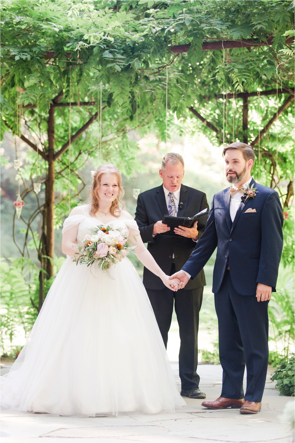 Nestldown wedding Photos by Briana Calderon Photography_0160.jpg