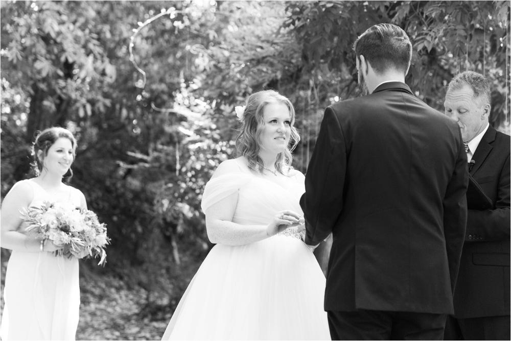Nestldown wedding Photos by Briana Calderon Photography_0159.jpg