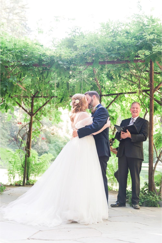 Nestldown wedding Photos by Briana Calderon Photography_0158.jpg