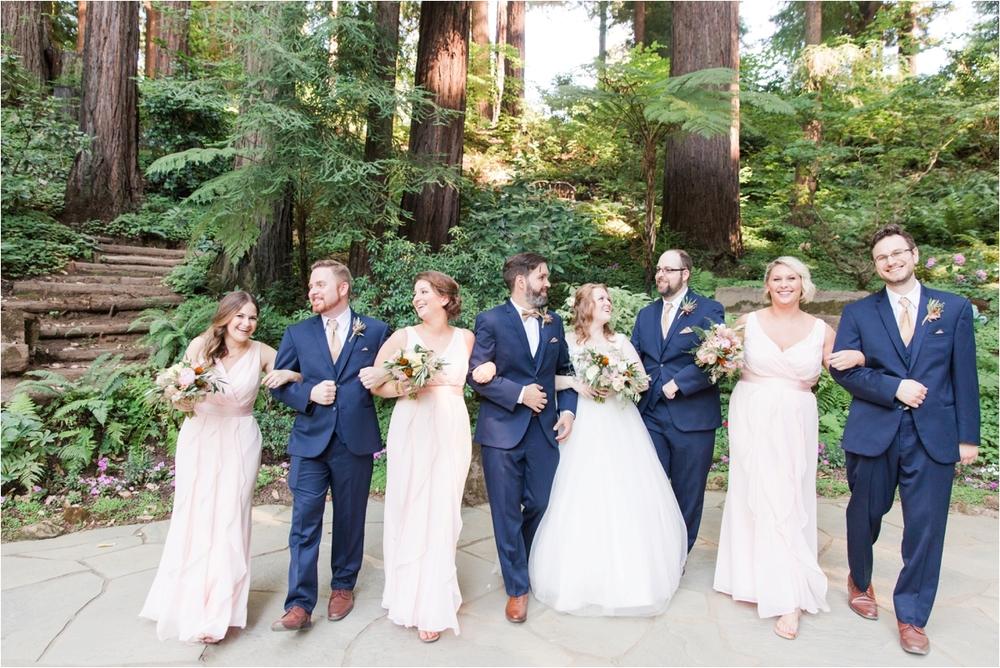 Nestldown wedding Photos by Briana Calderon Photography_0156.jpg