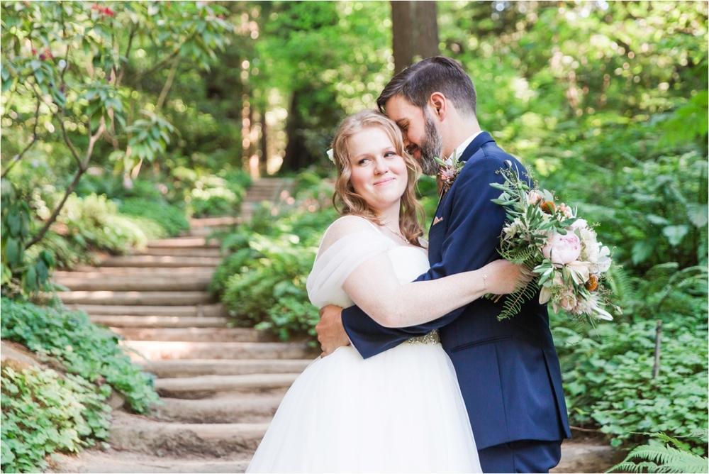 Nestldown wedding Photos by Briana Calderon Photography_0155.jpg