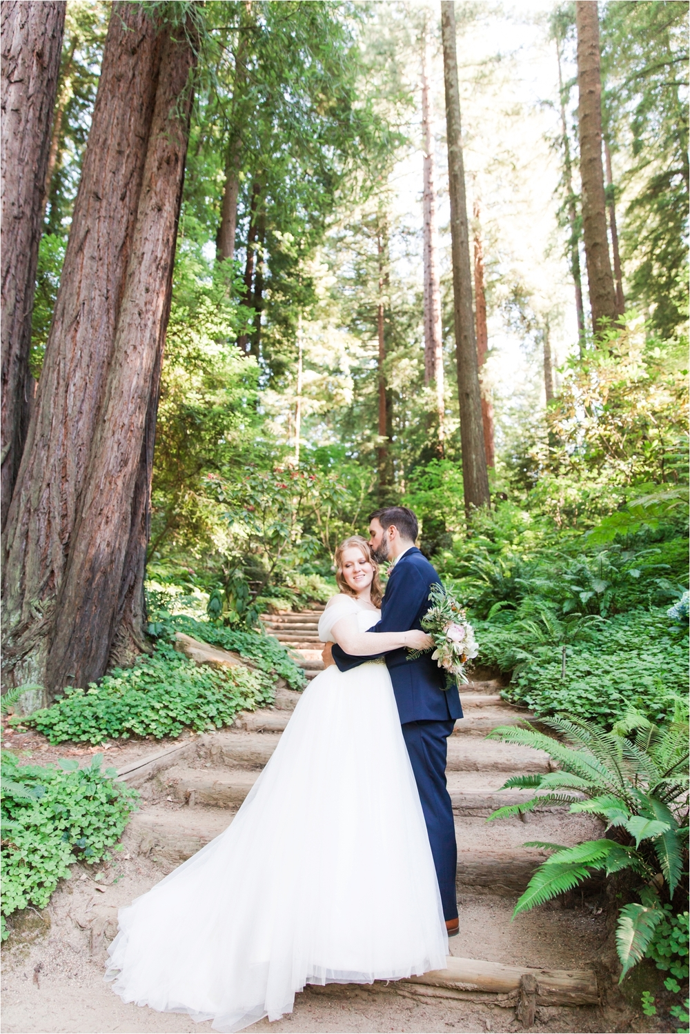 Nestldown wedding Photos by Briana Calderon Photography_0154.jpg