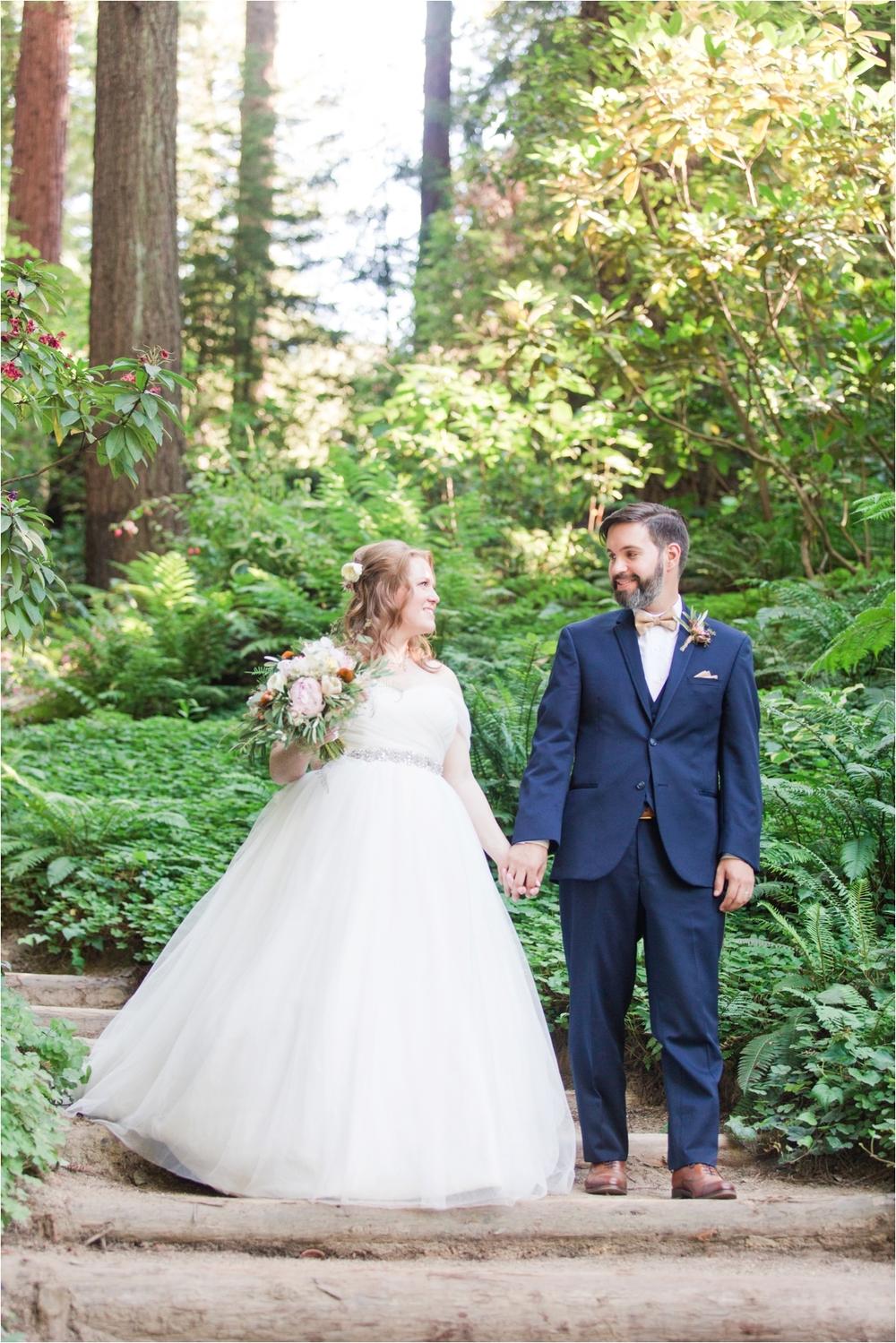 Nestldown wedding Photos by Briana Calderon Photography_0153.jpg