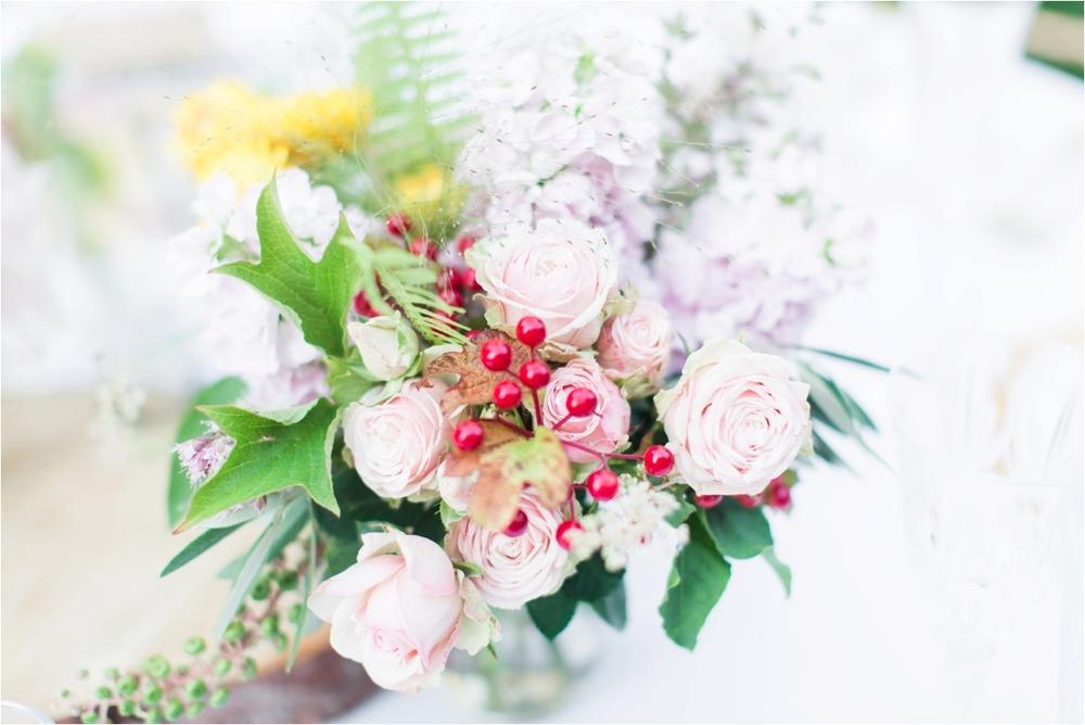 Nestldown wedding Photos by Briana Calderon Photography_0151.jpg
