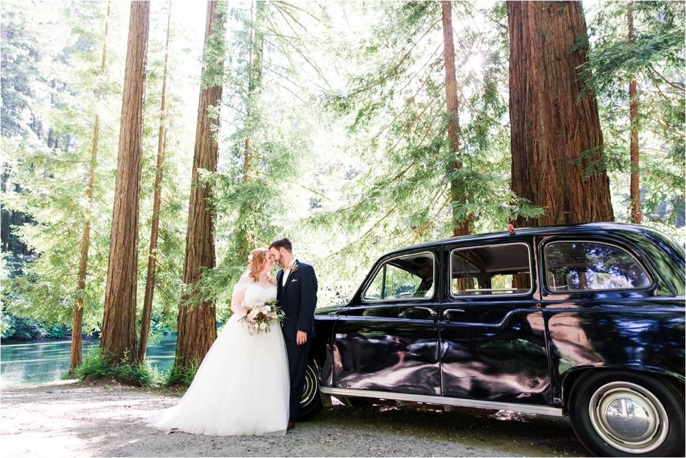 Nestldown wedding Photos by Briana Calderon Photography_0148.jpg