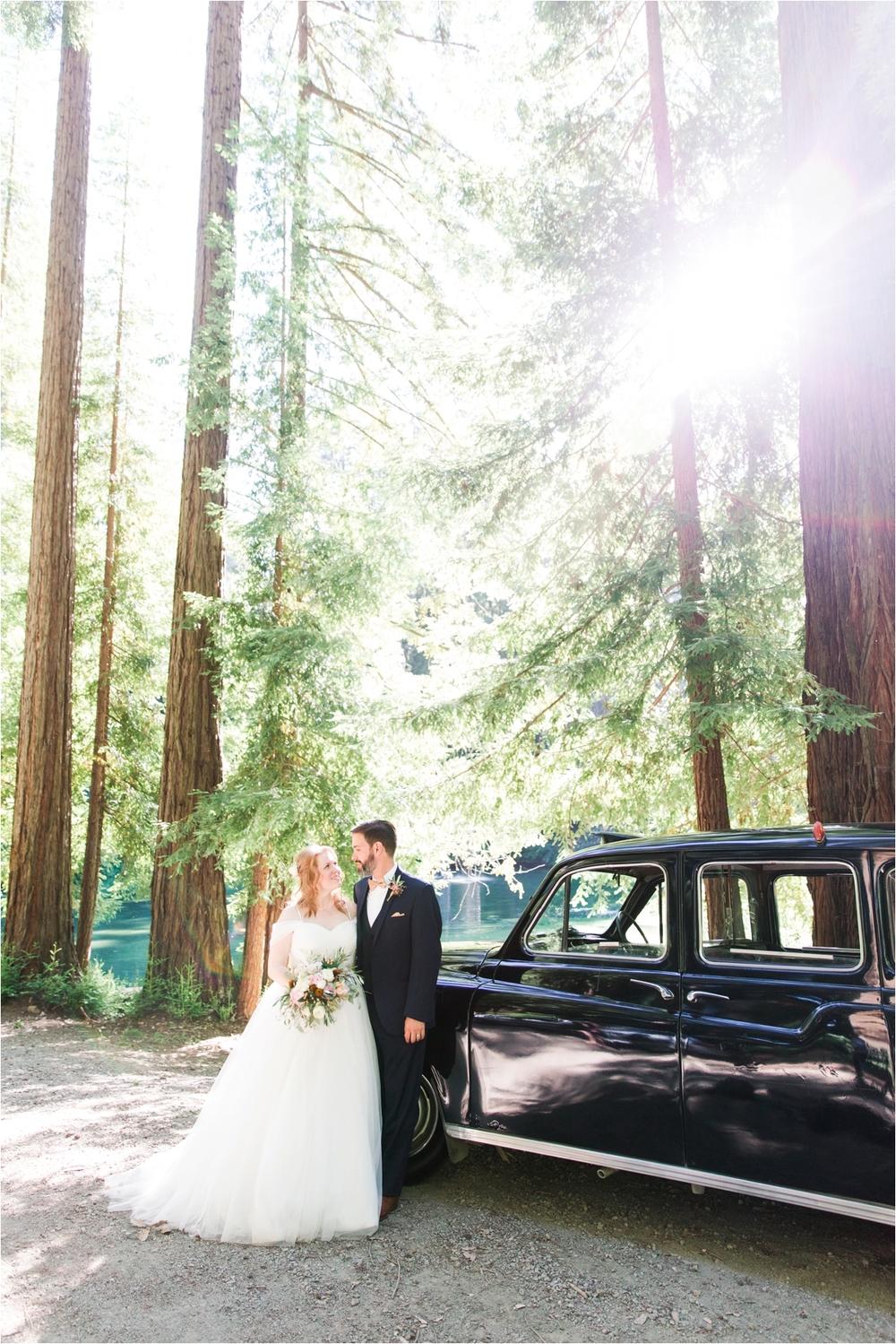 Nestldown wedding Photos by Briana Calderon Photography_0149.jpg
