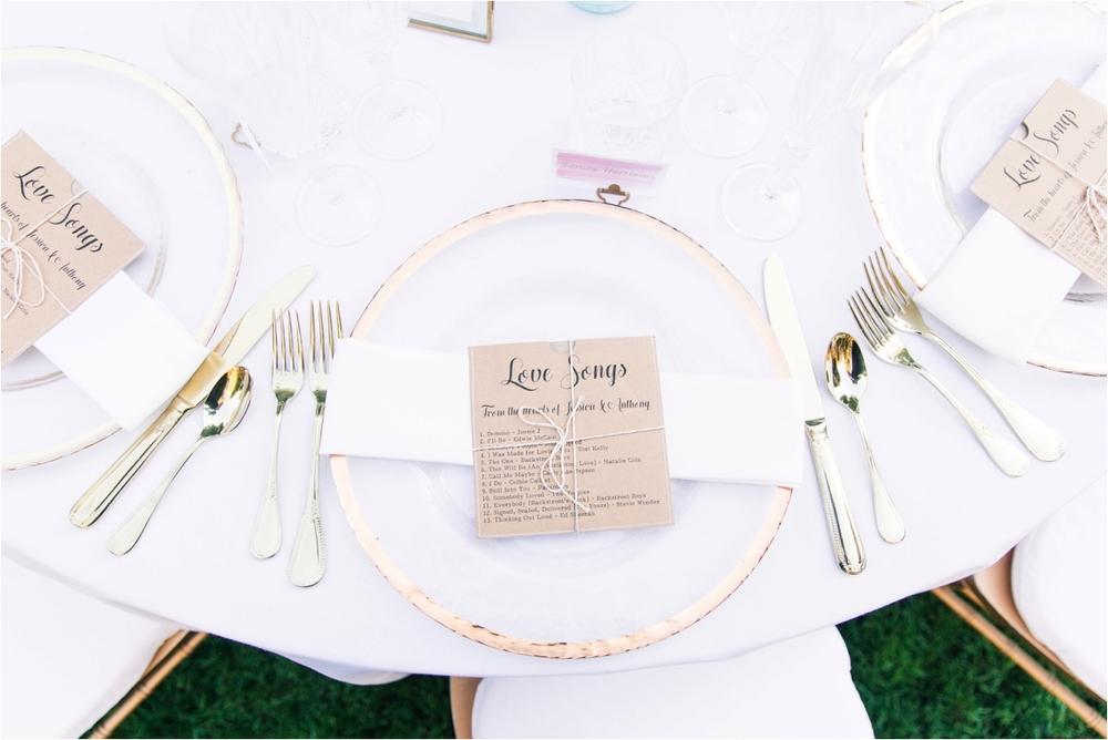 Nestldown wedding Photos by Briana Calderon Photography_0146.jpg