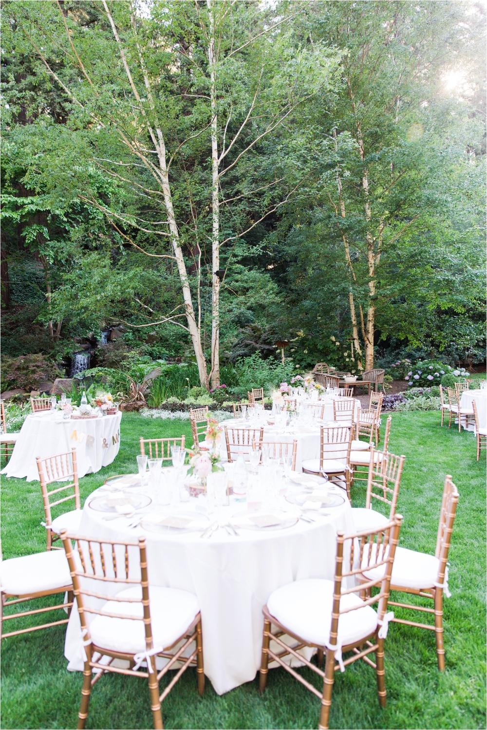 Nestldown wedding Photos by Briana Calderon Photography_0147.jpg