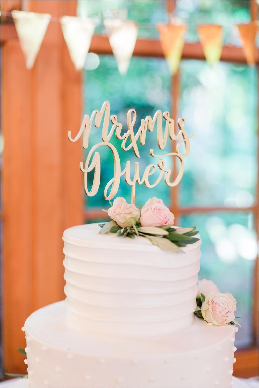 Nestldown wedding Photos by Briana Calderon Photography_0144.jpg