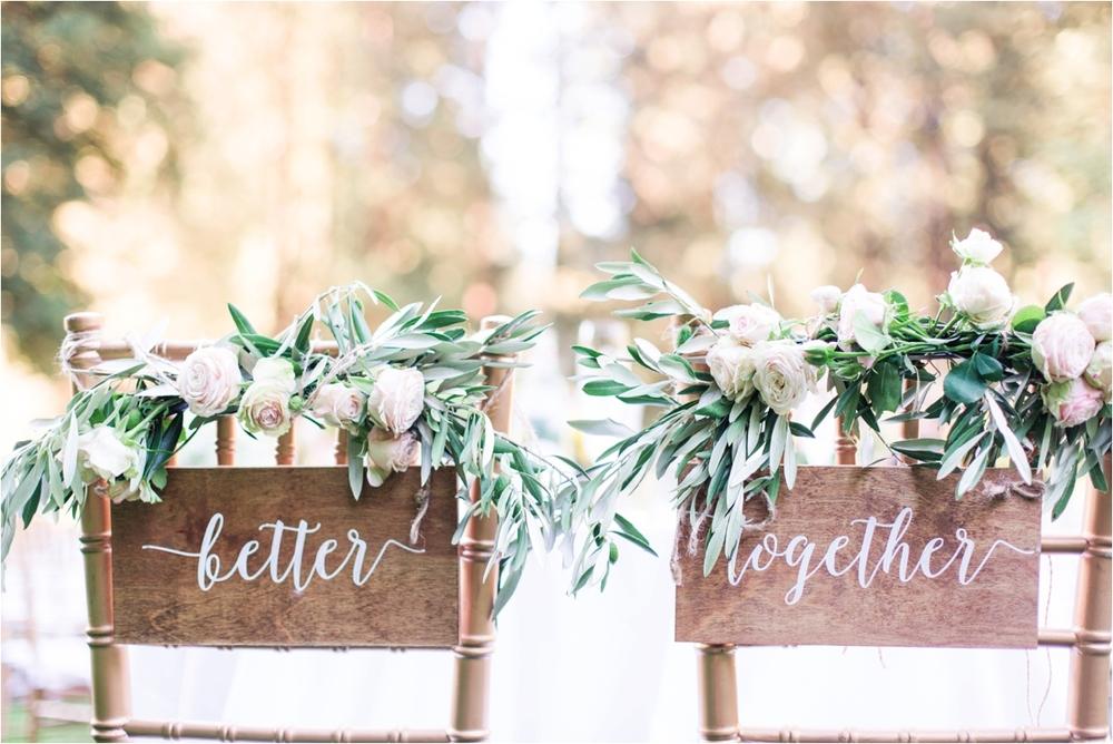 Nestldown wedding Photos by Briana Calderon Photography_0145.jpg