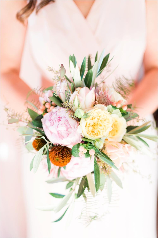 Nestldown wedding Photos by Briana Calderon Photography_0143.jpg