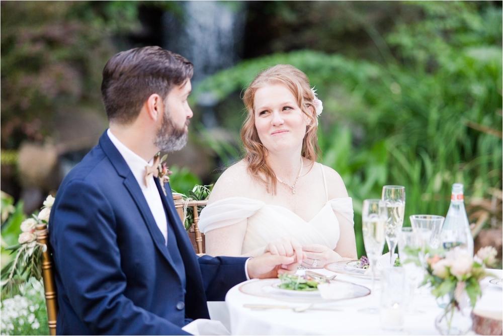 Nestldown wedding Photos by Briana Calderon Photography_0142.jpg