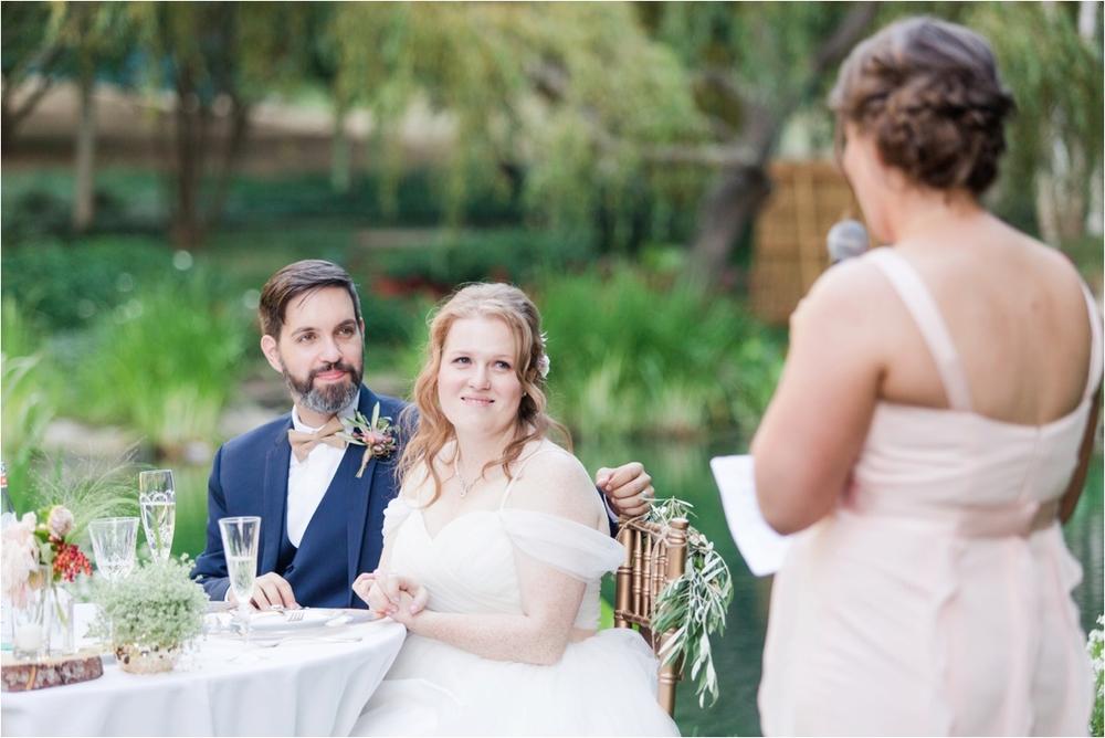 Nestldown wedding Photos by Briana Calderon Photography_0140.jpg