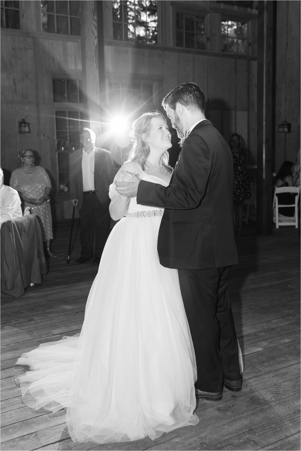 Nestldown wedding Photos by Briana Calderon Photography_0136.jpg