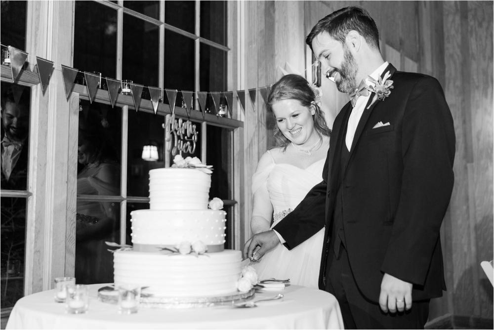 Nestldown wedding Photos by Briana Calderon Photography_0134.jpg