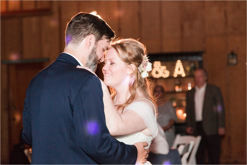 Nestldown wedding Photos by Briana Calderon Photography_0135.jpg