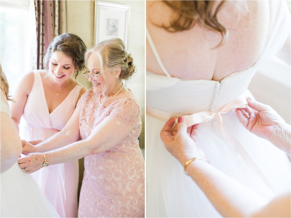 Nestldown wedding Photos by Briana Calderon Photography_0132.jpg