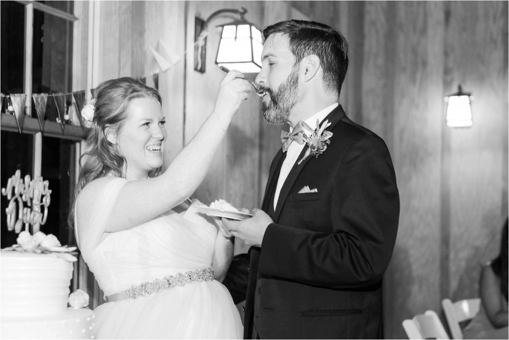 Nestldown wedding Photos by Briana Calderon Photography_0133.jpg