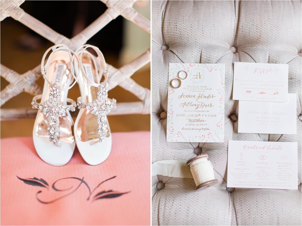 Nestldown wedding Photos by Briana Calderon Photography_0131.jpg