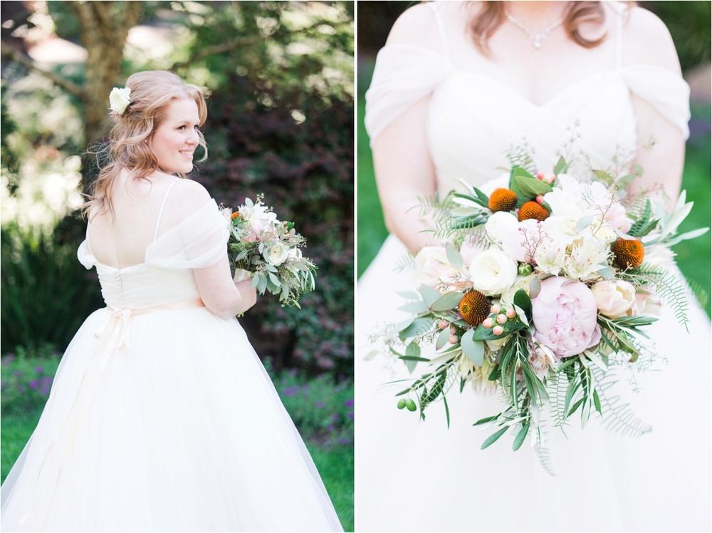 Nestldown wedding Photos by Briana Calderon Photography_0129.jpg