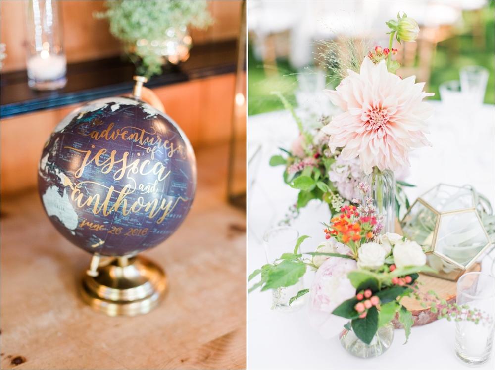 Nestldown wedding Photos by Briana Calderon Photography_0128.jpg