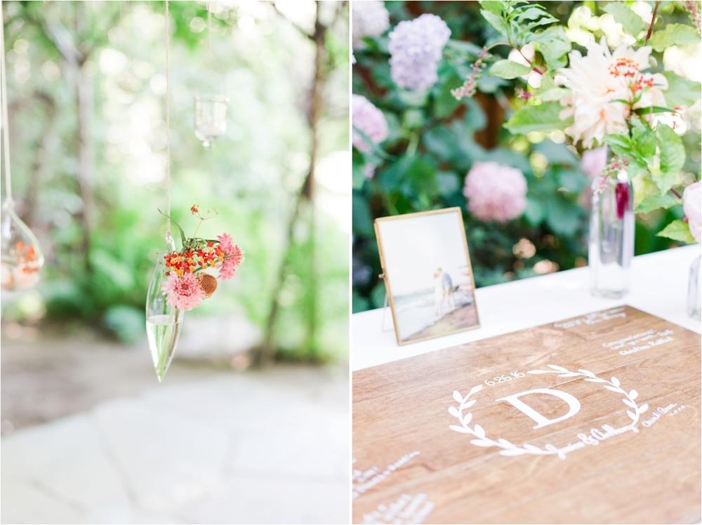 Nestldown wedding Photos by Briana Calderon Photography_0127.jpg