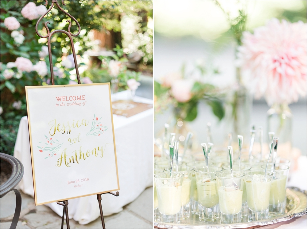 Nestldown wedding Photos by Briana Calderon Photography_0124.jpg
