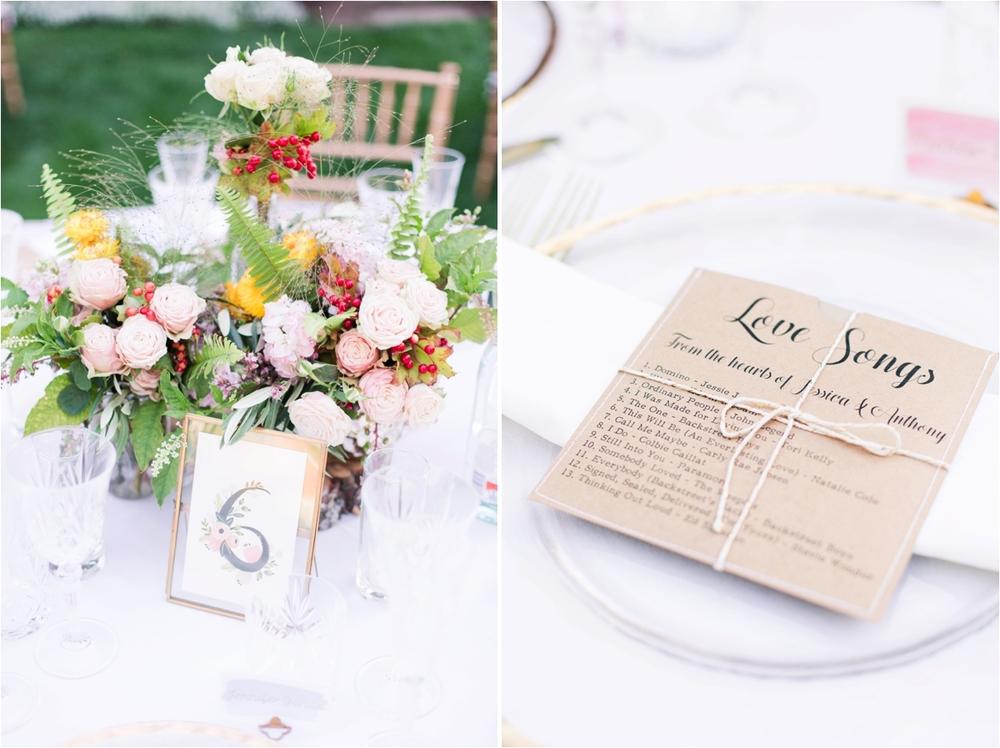 Nestldown wedding Photos by Briana Calderon Photography_0122.jpg