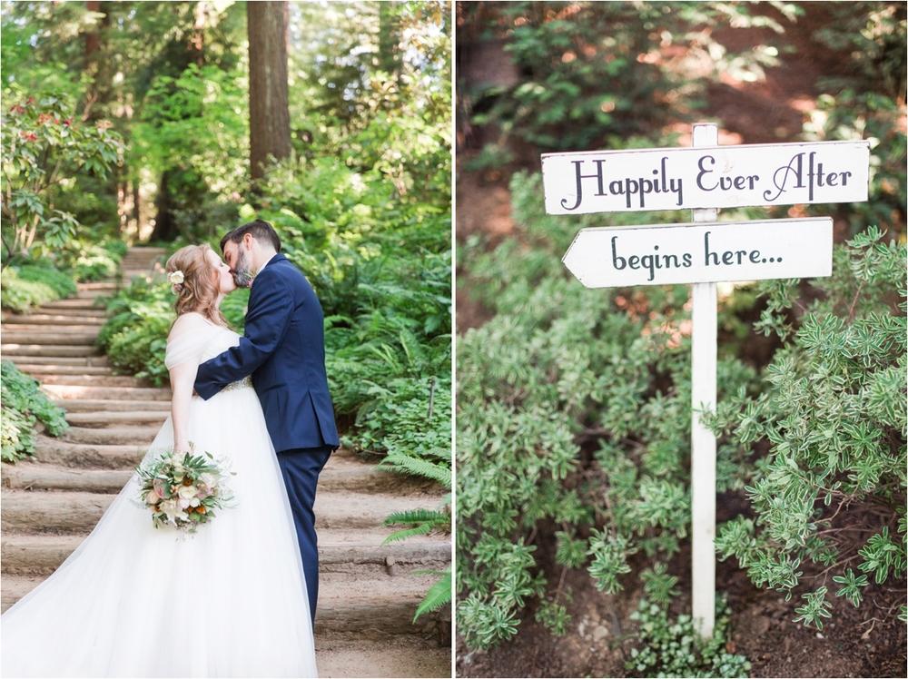 Nestldown wedding Photos by Briana Calderon Photography_0123.jpg