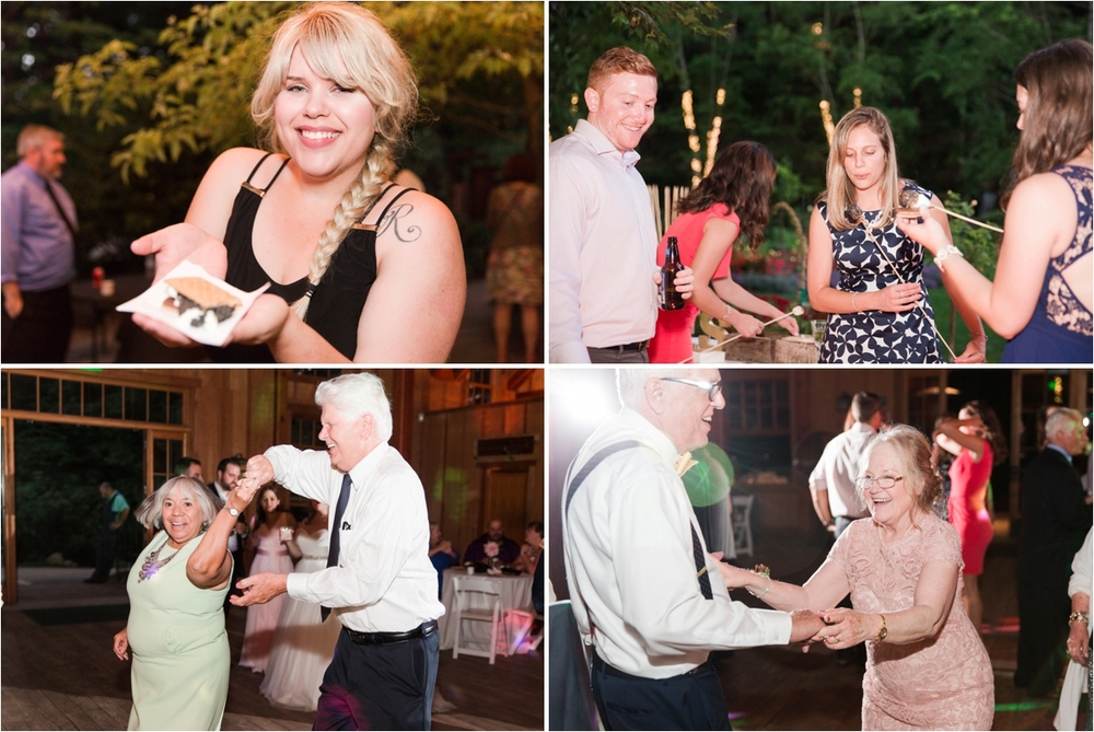 Nestldown wedding Photos by Briana Calderon Photography_0120.jpg