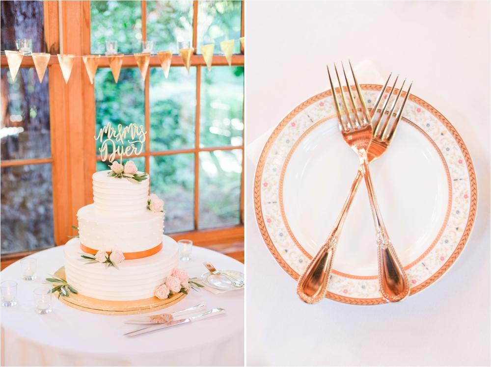 Nestldown wedding Photos by Briana Calderon Photography_0121.jpg