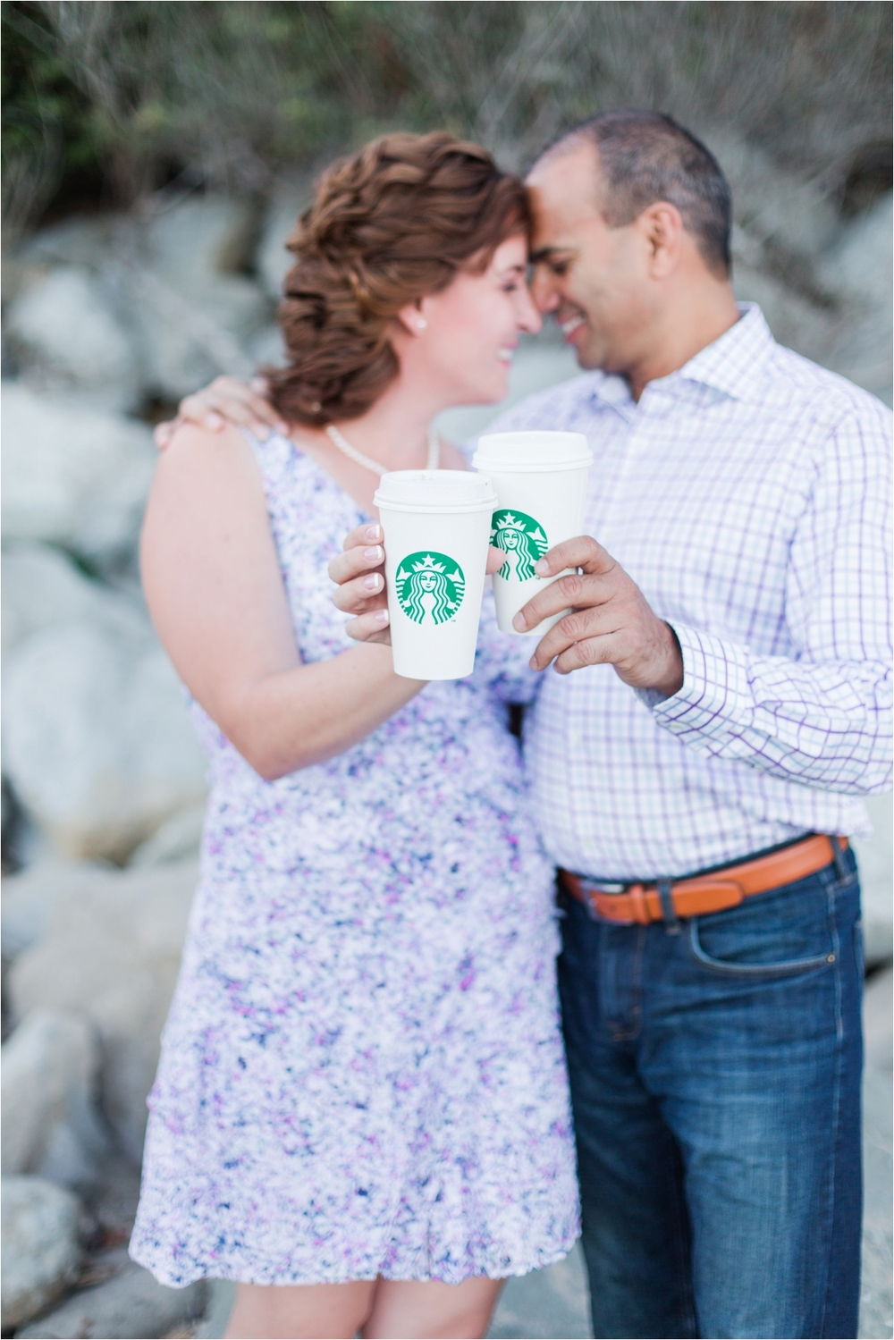 New Brighton beach engagement pictures by Briana Calderon Photography_0282.jpg