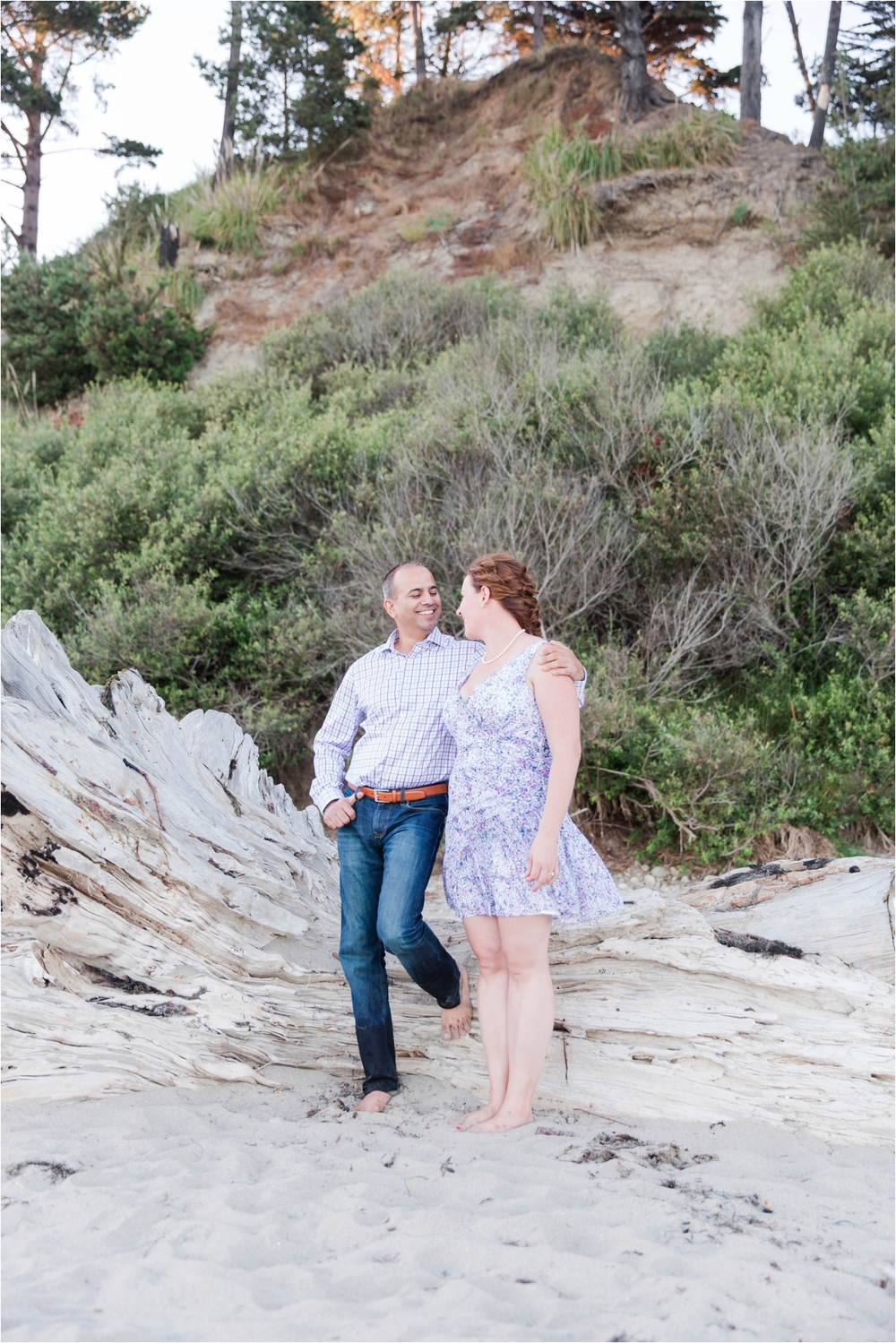 New Brighton beach engagement pictures by Briana Calderon Photography_0275.jpg