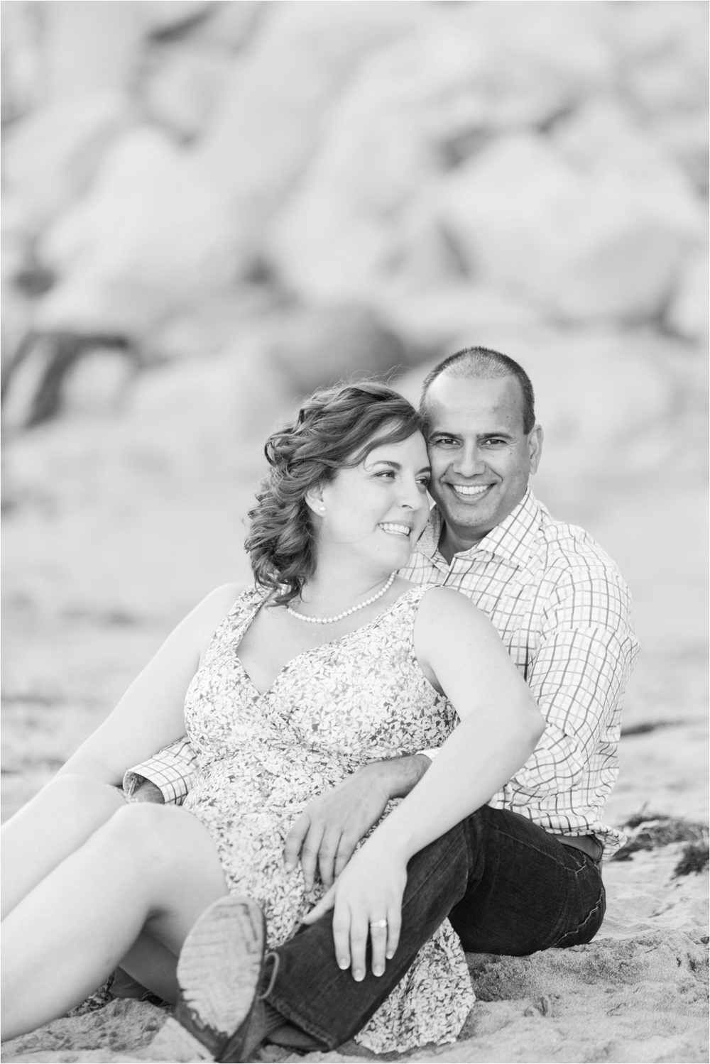 New Brighton beach engagement pictures by Briana Calderon Photography_0267.jpg