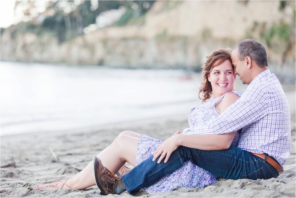 New Brighton beach engagement pictures by Briana Calderon Photography_0265.jpg