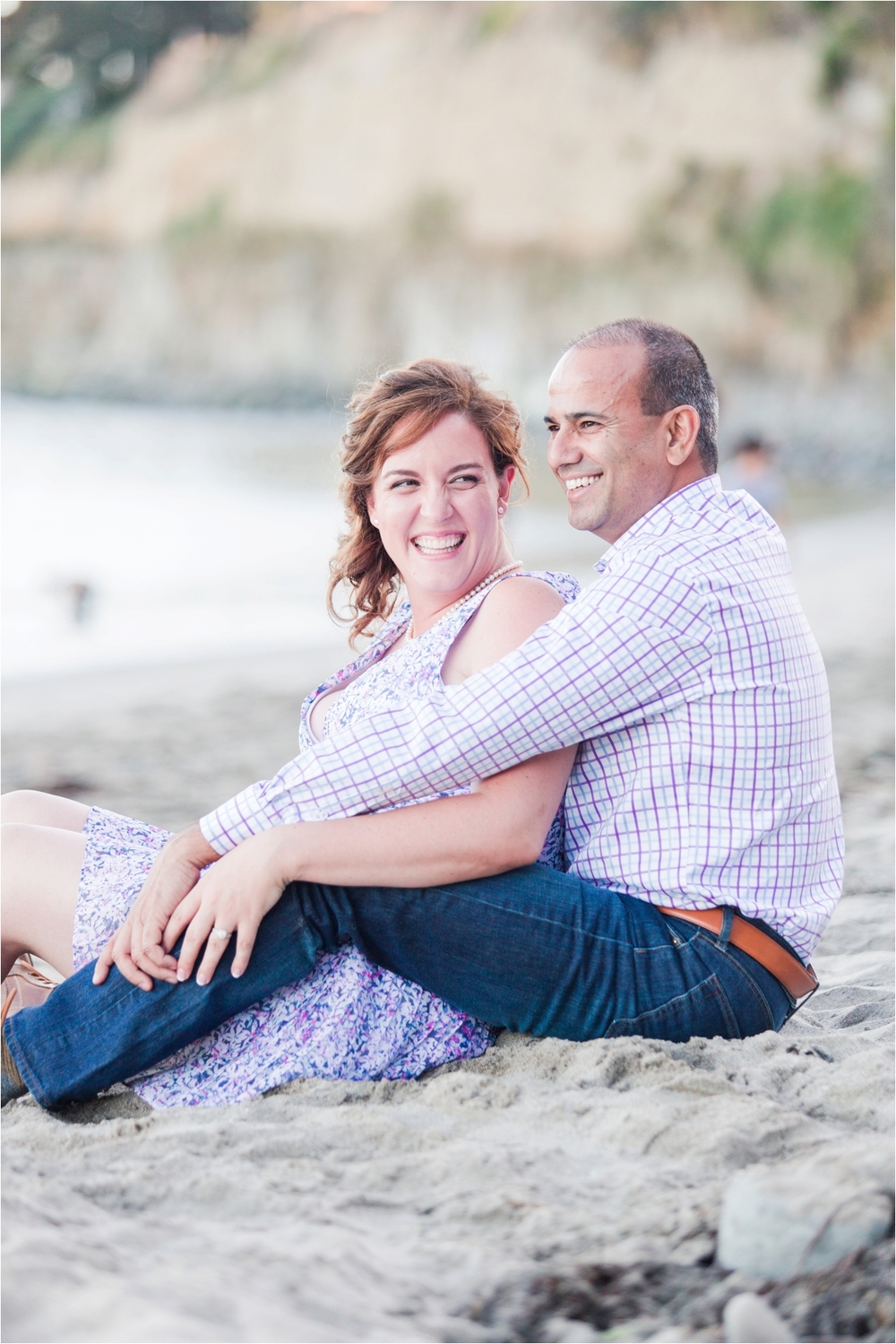 New Brighton beach engagement pictures by Briana Calderon Photography_0266.jpg