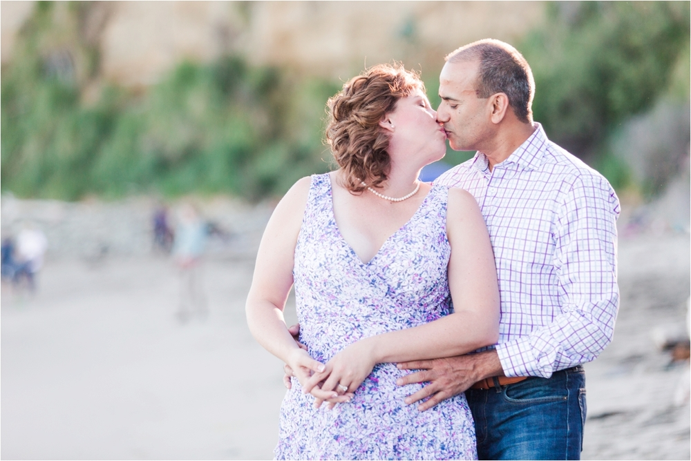 New Brighton beach engagement pictures by Briana Calderon Photography_0264.jpg