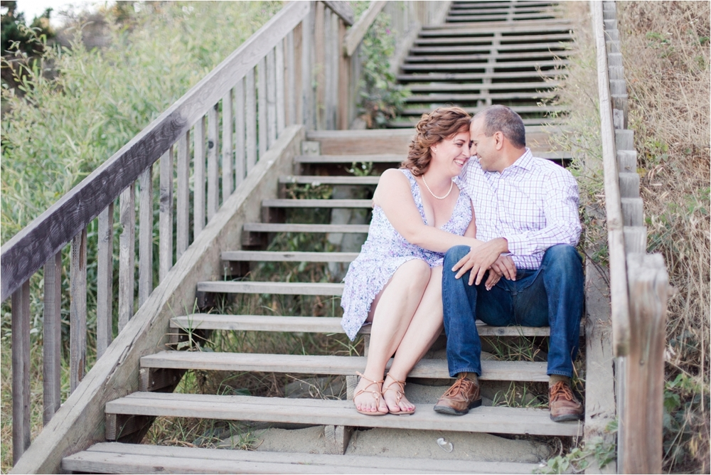 New Brighton beach engagement pictures by Briana Calderon Photography_0255.jpg